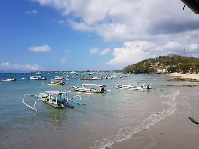 tamarind-Bay-isola-di-Nusa-lembongan-Bali-spuntidiviaggio