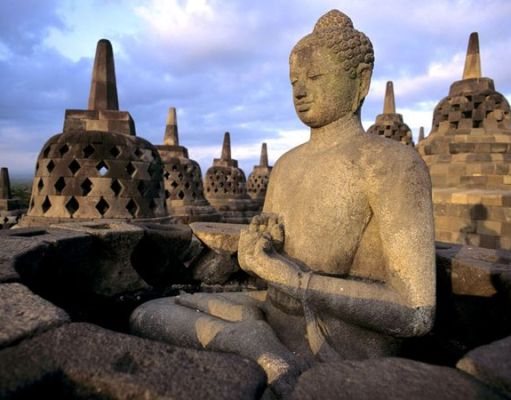 about Indonesia, all about Indonesia, borodudur indonesia, Indonesia Travel guide, Places other than Bali