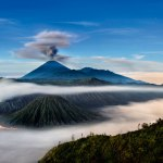 20+ Fun Facts About Indonesia