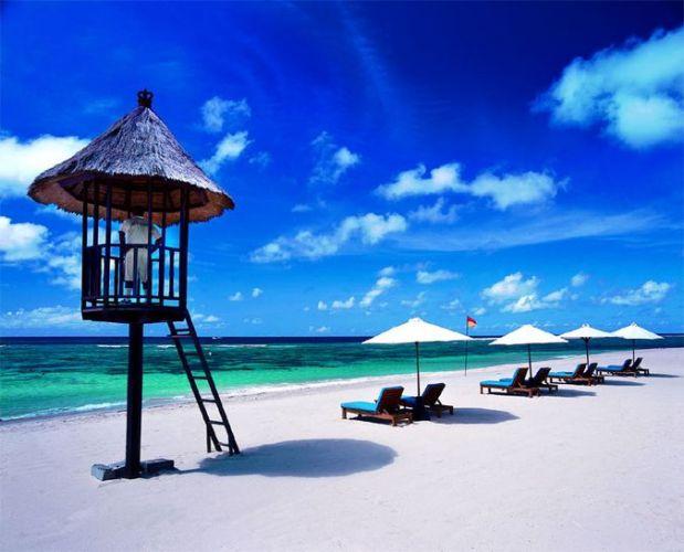 Image Result For Bali Vacation Villa
