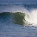 surf gili trawangan