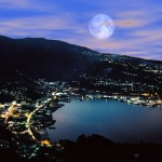 Jayapura, Indonesia: Your Gateway to Papua, Indonesia