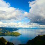 Lake Toba: A Sumatran Island Beauty