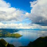 Lake Toba: A Sumatran Island Beauty