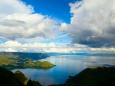 Lake Toba, Sumatra Indonesia travel guide