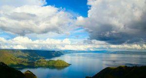 Lake Toba, Sumatra Indonesia travel guide