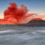 Java Travel Musts: Hike the Majestic Mount Bromo