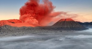 Mount Bromo, Indonesia Travel guide, Place other than Bali