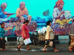Yogyakarta travel, Indonesia Travel guide, Place other than Bali