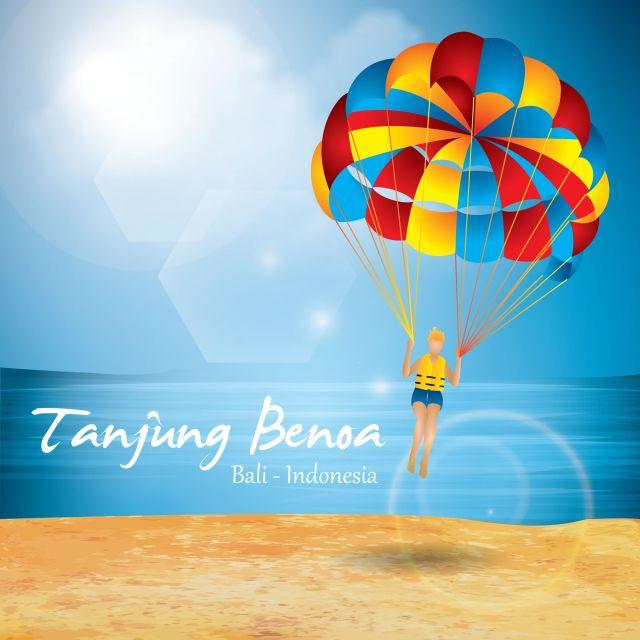 Bali Beaches in Bali Holidays7