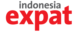 The Indonesia Expat