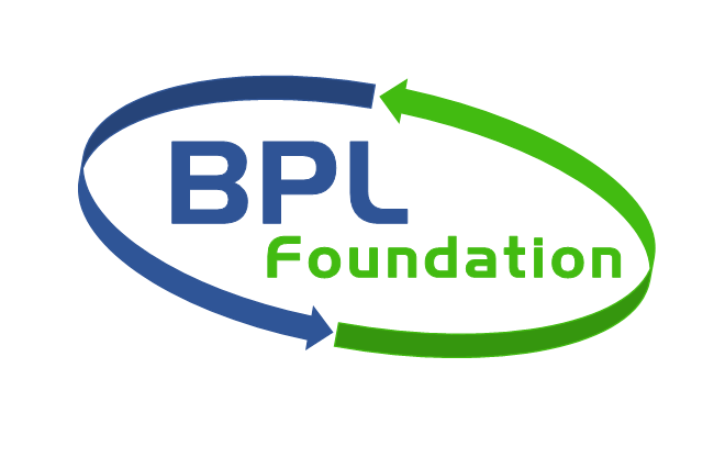 BPL-Foundation-Logo
