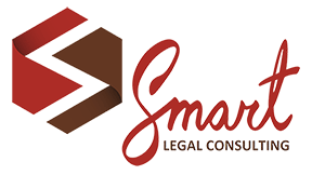 Logo-SMART-Legal-Consulting-12022016-Vektorrr (1)