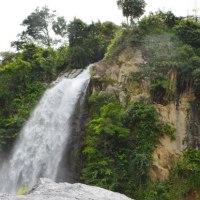 Curug Cikoneng - Bogor