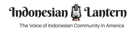 indonesianlantern.com