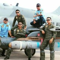 Meneropong Peremajaan Alutsista TNI