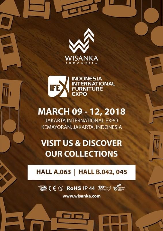 Invitation-IFEX-2018-wisanka