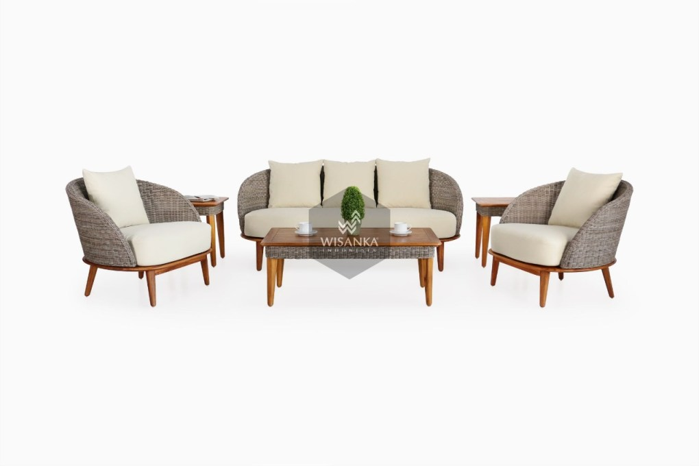What are your reasons to choose Indonesia Rattan wholesale?