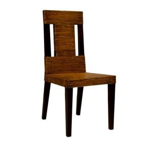 Nadia Rattan Dining Chair