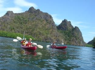 ayer_island_activities1
