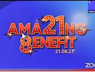 "Penerimaan Siswa Baru, BPK PENABUR Jakarta Tawarkan Program Promosi ""AMA21NG 8ENEFIT"""