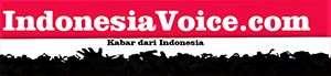 | INDONESIA VOICE | Kabar Dari Indonesia