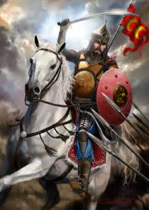 Sekilas Struktur Pasukan Kesultanan Turki Utsmani/ Ottoman