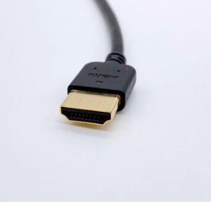 HDMIケーブル_300×300