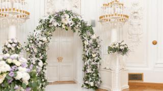 け_結婚式場