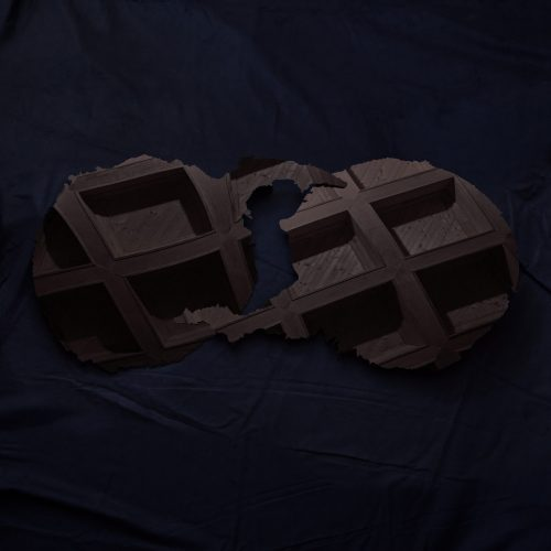 Album Review: Dirty Projectors - Dirty Projectors