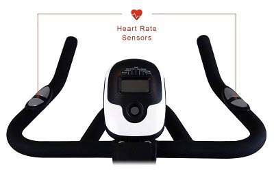 Heart Rate Sensors