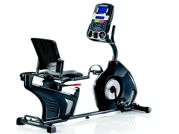 The-Schwinn-270-Recumbent-Bike-reviews