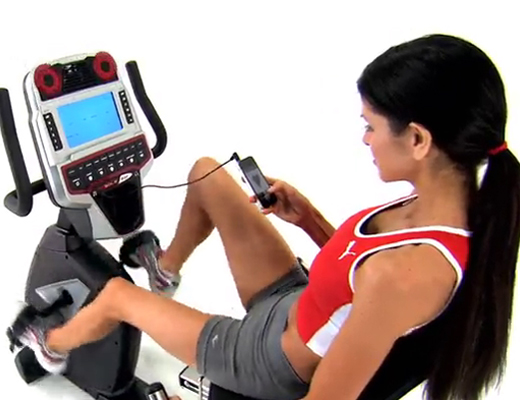What Is The Best Recumbent Bike