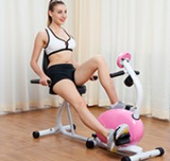best-recumbent-exercise-bike-under-200-p3