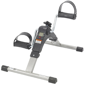 Drive Medical Deluxe #RTL10273 Folding Exercise Peddler