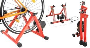 Schwinn Magnetic Bike Trainer Review Informative Guide