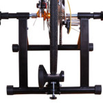 Soozier-Magnetic-Resistance-Cycling-Indoor-Bike-Trainer-Stand-for-exercise
