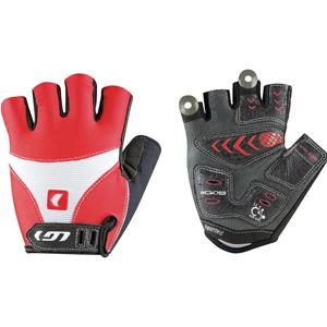 Louis Garneau Men's 12c Air Gel Cycling Gloves