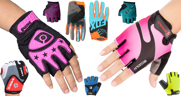 Best Cycling Gloves For Numbness Ultimate Guide
