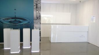 Recepción_oficinas