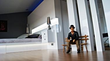 Indoormobel_habitación_lacada