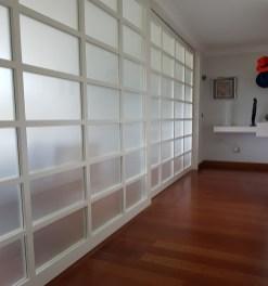 Indoormobel_cierre de espacios