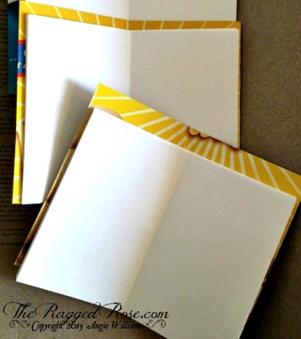 diy-journal-craft