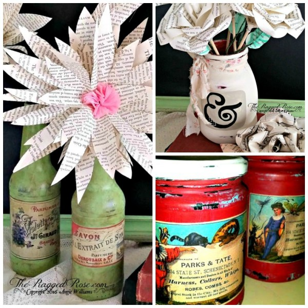 CHALK-PAINT-DIY