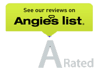 angies--mold-inspection-testing-advertisement