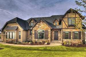 Artesia-home-mold-inspection-mold-testing