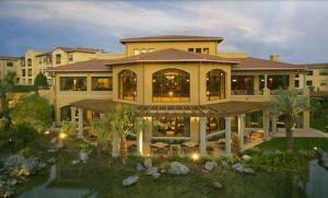 Thousand Oaks-Luxury-Home