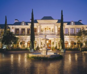 beverly-hills-home-inspections-for-mold-inspection-mold-testing