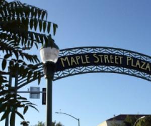escondido-maple-street-plaza-mold-inspection-testing