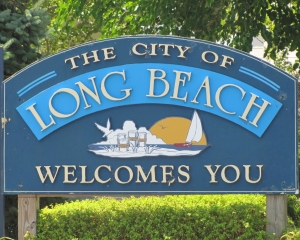 long-beach-welcome-sign-air-quality